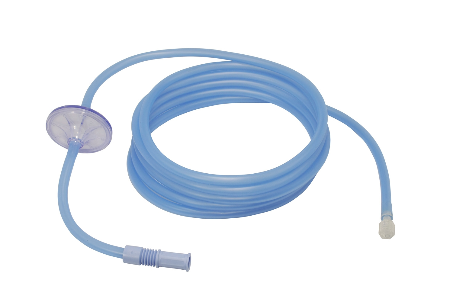 Insufflation Tubing with ULPA Filter Information Request